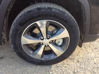 2019 Jeep Cherokee Limited 4x4 Temecula Ca Escondido
