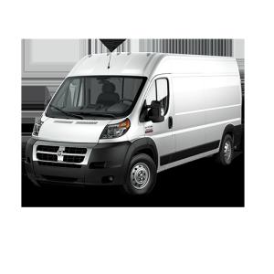 Dodge Commercial Van >> Commercial Vehicle Department Work Trucks Cargo Vans