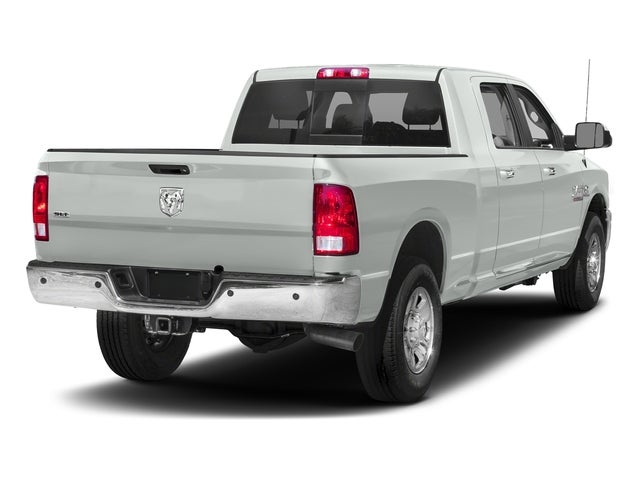 2018 dodge big horn. wonderful big 2018 ram 2500 ram big horn mega cab 4x4 6u00274 box and dodge big horn r