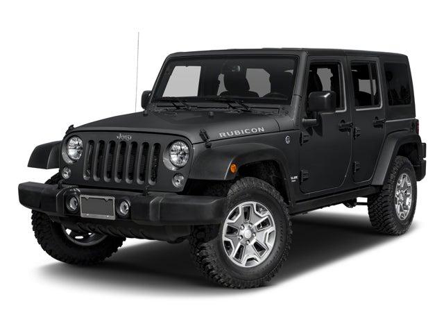 Bob Baker Jeep >> Chrysler, Dodge, Jeep, Ram Vehicle Inventory - Temecula ...