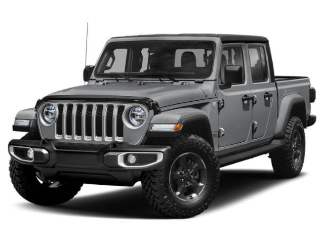 Mopar Black Trim Billet Aluminum Tow Hitch Cover for Dodge Jeep RAM